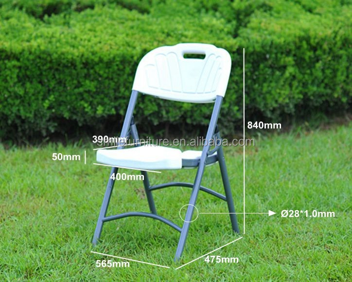 White Folding Chair Cheap Christmas Party Chairs For Sale Buy Christmas Par