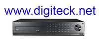 SS330 - SAMSUNG SRD-1676D 16 CHANNEL 1TB 950TVL 1280H HD REAL-TIME CCTV DVR HDMI SMART PHONE COMPATIBLE