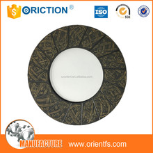 ORICTION Fiber Clutch Plates