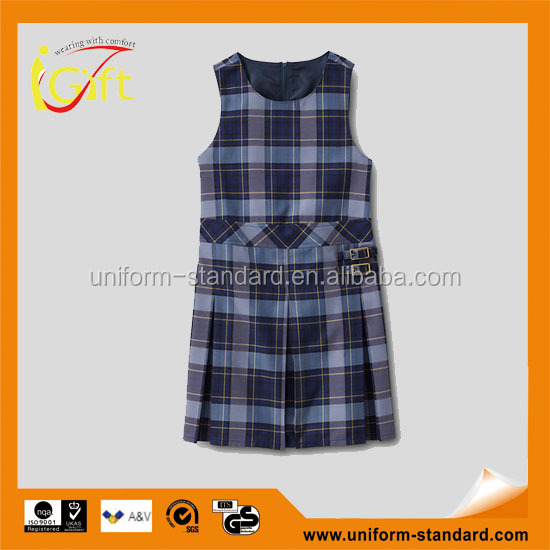 2015 China factory Custom wholesale fashional dress websites