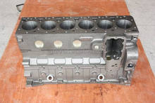 low price S6D102 3942162 cylinder block