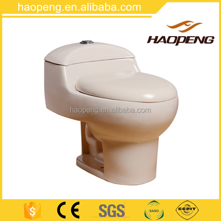 Ceramic Ivory Color toilet Bangladesh Price Sanitary Ware