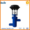 /product-detail/convenient-maintenance-throttling-electric-z-type-regulater-dn50-60319387596.html