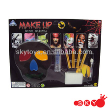 children makeup toy uv face paint