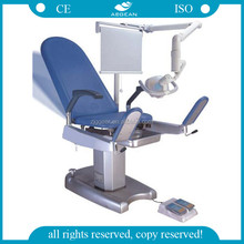 AG-S101 Hospital use ISO&CE cardiac chair