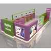/product-detail/mall-mdf-nail-bar-kiosk-for-nail-manicure-pedicure-service-in-shopping-mall-60260197132.html