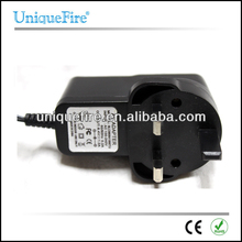 High Quality 8.4v 18650 li-ion Battery charger/Ac adapters