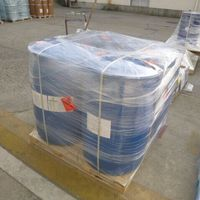 Ethyl Formate Factory Price With ISO