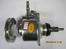 For SAMSUNG Washing Machine Clutch 1500