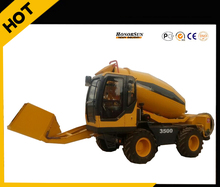 China Hot Sale Used Concrete Pump Trucks Sale/Concrete Pump Truck Korea/Ready Mix Concrete Trucks