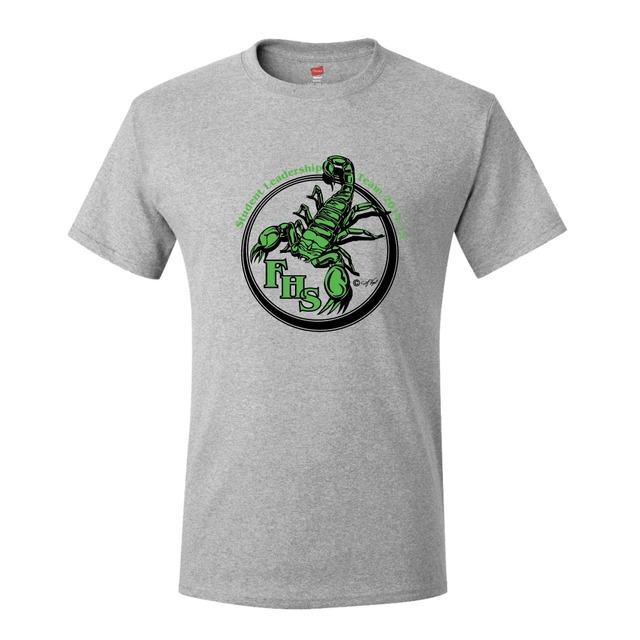 2018 Cheap OEM Short Sleeve Print 100% Cotton High Quality Men Custom T Shirt Printing