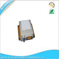 bandpass filter metal box
