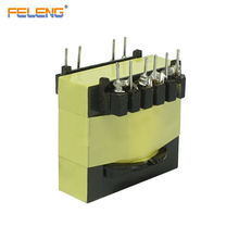ei40 ei41 ei42 ee40 ferrite core high frequency smps transformer for sale