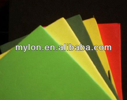 1mm thickness colorful EVA raw material foam sheet