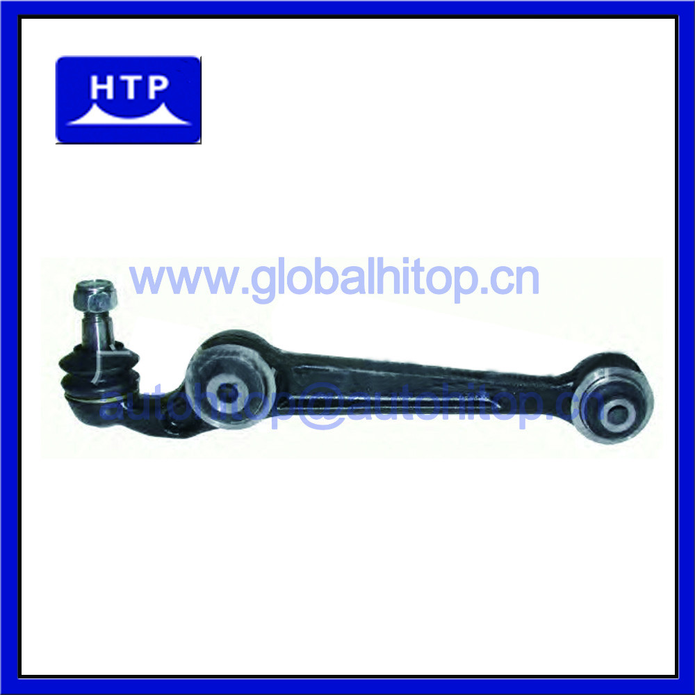 Front-Suspension-Parts-Lower-Arm-GJ6A34300-for.jpg