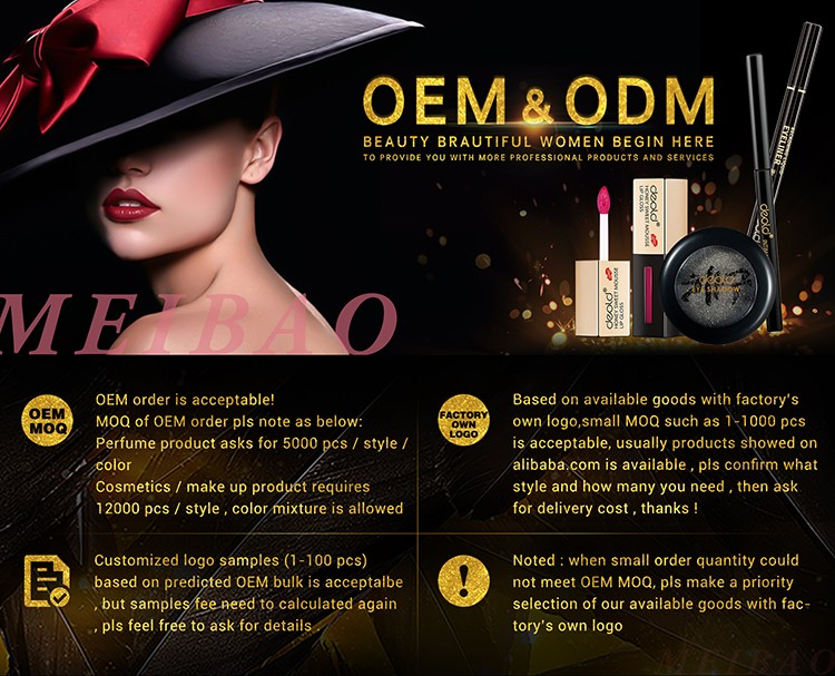Factory Direct Custom Design Colourful Packaging Private Label Gilden Dreamland Star Lipstick