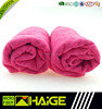 Wholesale China bath microfiber towel, nylon bath towel
