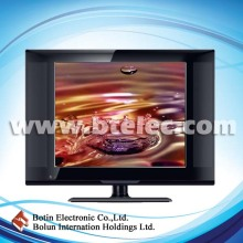 Used LCD TV Panels