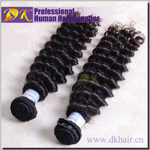 Wholesale Malaysian remy Unprocessed Virgin Human Weft Yiwu Shengbang Hair Factory