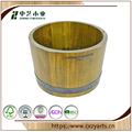 Chinese Supplier multi-functional Natural Wooden barrel