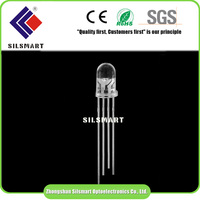 Good quality sell well 5mm consumer electronics dip led