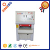 MSK630RP lacquer sanding machine machine wood sanding machine
