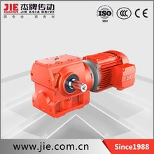 Top Quality sumitomo gear motors with great price