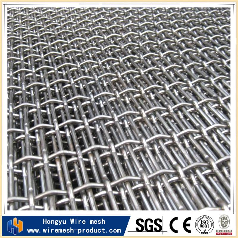 HongYu stainless steel screen for wholesales