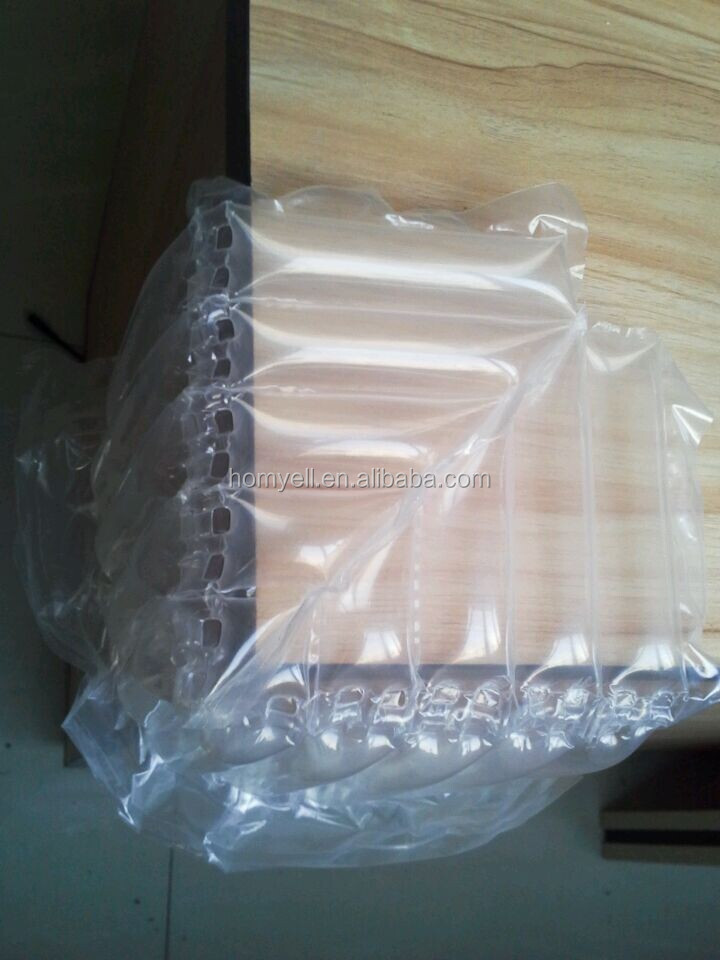 packaging corner protection for drop/edge protector /air bag