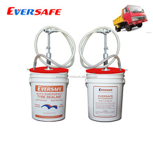 Emergency Tool, Aerosol Tire Infator, Easy to Carry