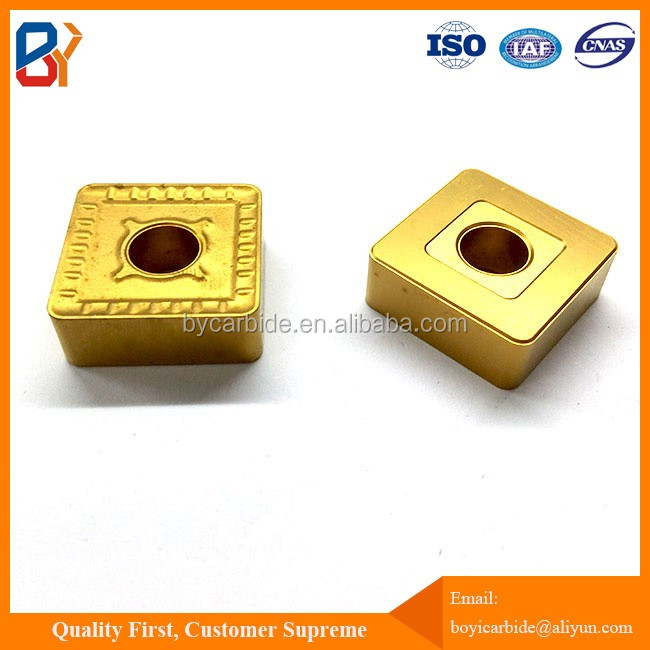 Zigong producer for cnc inserts many types available
