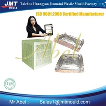 Trade Assurance plastic cooler body mould