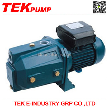 Self Priming Jet Pump JET-100P