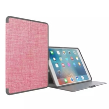 7inch tablet case for ipad mini 4, smart covers for ipad mini 4 wholesale