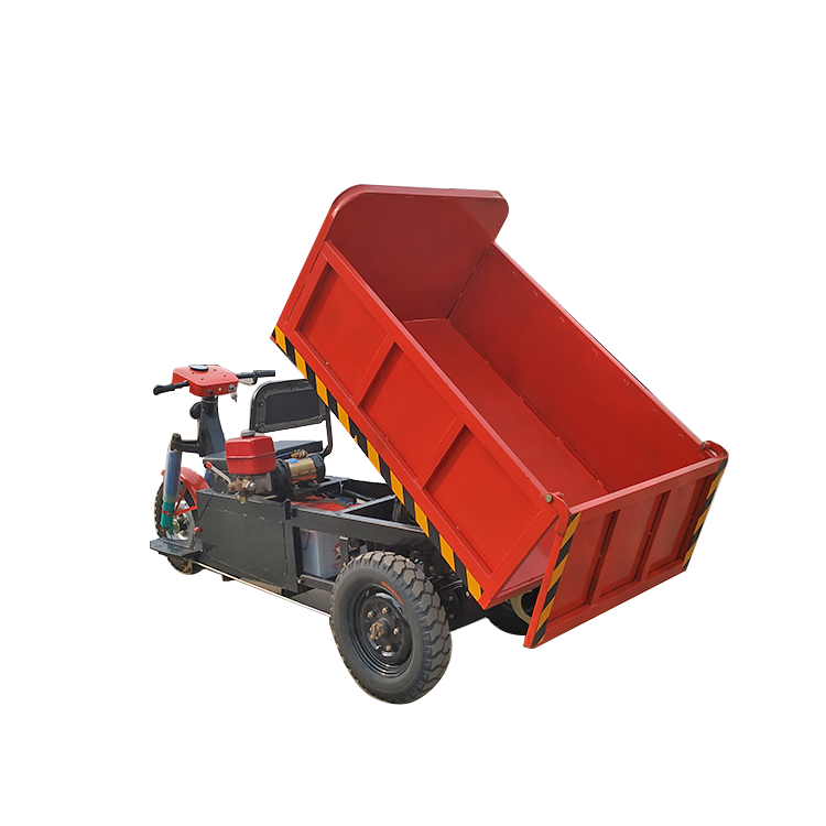 cargo tricycle bicycle guangzhou diesel <strong>engine</strong> closed cabin heavy duty cargo tricycle