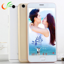 R9 5.5 inch MTK6572 dual sim android 4.2 mobile phones