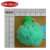2013 Newest And Cheapest Kids Mesh Bath Scrubber Sponge With Frog