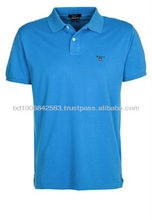 100% Cotton Polo Shirt, PK Polo Shirt, High Quality Polo t-shirt From Bangladesh