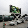 /product-detail/p5-outdoor-easy-installation-europe-certified-mobile-truck-led-tv-screen-for-european-market-60574988901.html