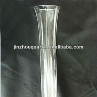 top sound quality,good appearance ,crystal quartz trumpet didjeridoo