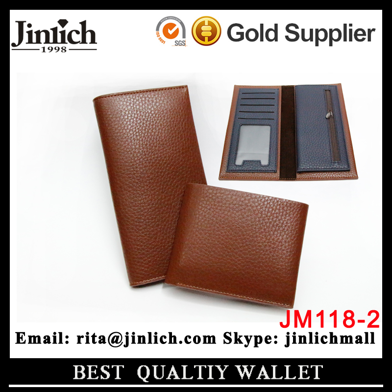 china suppliers Multifunctional Custom Magic Design Wallets Fashion Express purse