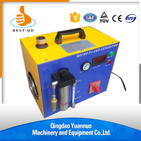 Golden Supplier homemade hydrogen electric generator