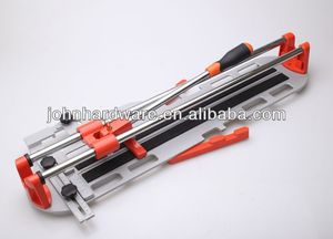Sigma porcelain tile cutter with ISO90001 and CE cetificate