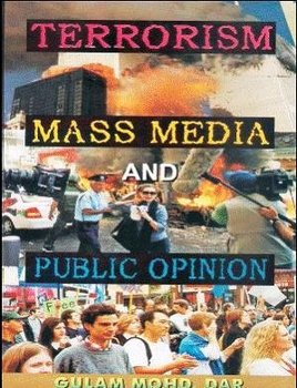 mass media and public opinion essay Mass media helps shape public opinion it is a powerful force yet many people do not realize what effect it has in shaping their.