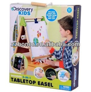 Hot sale item --- discovery kids drawing board