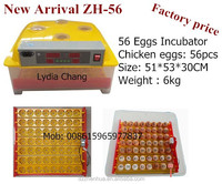 ZH-56 china competitive price jn7-56 egg incubator (Lydia : 0086.15965977837)