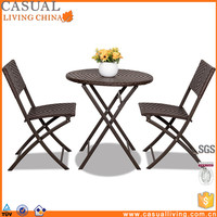 Cheap Price Leisure Rattan Furniture Philippines
