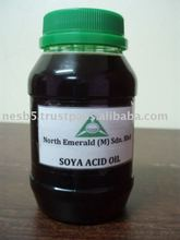 SOYA ACID OIL