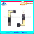 Mobile camera repair parts front camera for ipad mini 4 small camera