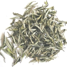 Good quality Hubei Yingshan yellow tea High mountain tea Help sleep rare tea